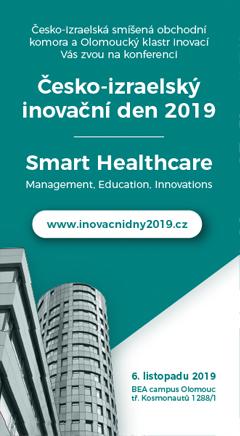 banner inovacni dny
