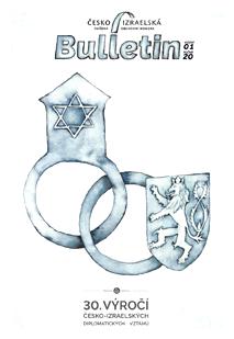 ČISOK Bulletin 2020-01