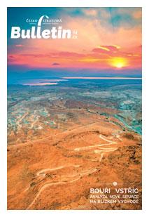 ČISOK Bulletin 2020-04