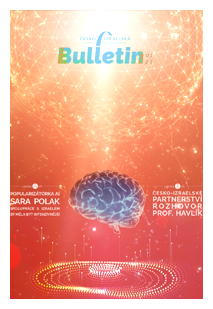 Čisok bulletin 01-2021
