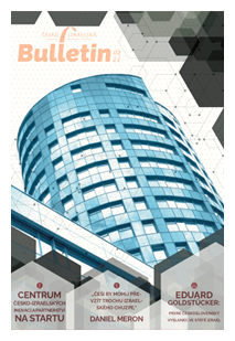 ČISOK bulletin 2021-02